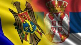 Молдова и Сербия подписали Соглашение об автоперевозках
