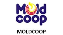 «Moldcoop» — торгово-экономический сервис на селе