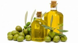 Оливковому маслу предрекают рост цен