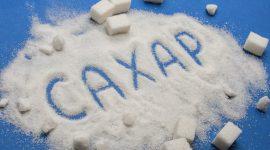 Французское лобби препятствует экспорту сахара из Украины в Европу