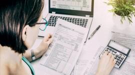 AIPA одобрила выплату первых субсидий за 2017 год