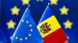 Евросоюз поддерживает создание в Молдове рабочих мест