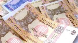 Директор AIPA считает, что агентство сможет завершить год без долгов перед сельхозпроизводителями