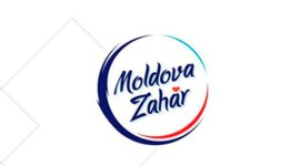 Компания «MOLDOVA ZAHĂR» приняла решение выйти из Союза производителей сахара