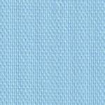 """Стеклообои Х-Glass Silver """"Рогожка средняя"""" 1,0мх25м"""