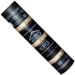 Эластоизол-БИЗНЕС ТПП-3,5 10м2 (ткань, подклад)(30шт)