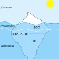 Como lidar com o ego das pessoas