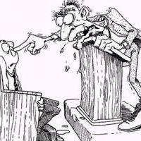 Vantagens e desvantagens do seu estilo de liderança