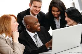 Maneiras de manter os funcionários de TI motivados