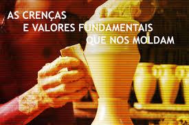 Crencas2