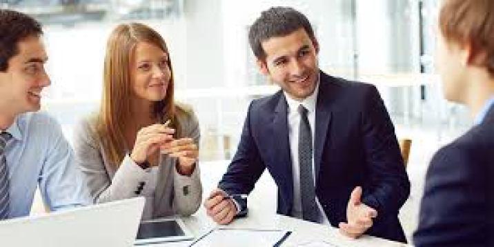 líderes e coaches cultivam o propósito no trabalho
