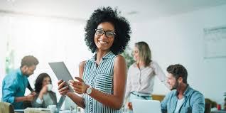 fatores de motivação no trabalho
