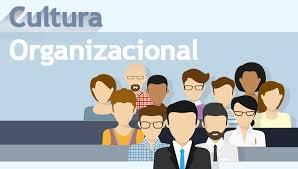 cultura organizacional e o clima organizacional