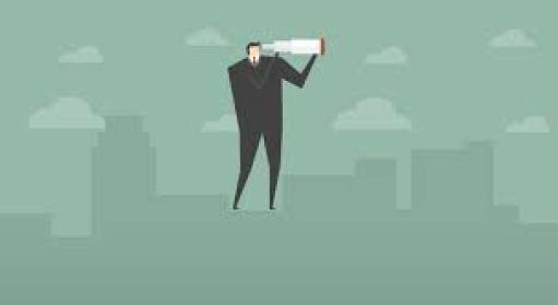 lacuna de liderança como corrigir o que sua organização não tem