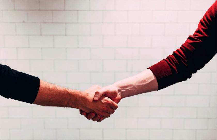 Persuasão: 9 dicas para comprometer as pessoas