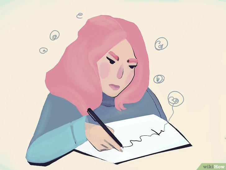 Deixe de divagar: Você sabe gerenciar seu pensamento?