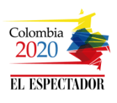 COlombia2020-1