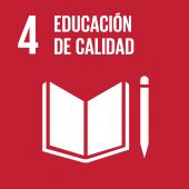 S_SDG goals_icons-individual-rgb-04