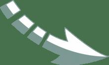 flecha_izquierda