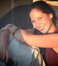 Cata Ramírez