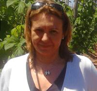 Montse Rossell