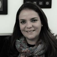Maria Claudia Herrera Prieto