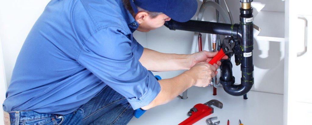 canalizador Faro 24 horas lider reparações