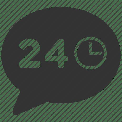 ELETRICISTA MALVEIRA 24 horas