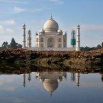 Según un ministro de la India, las mujeres turistas no deben usar faldas