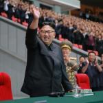 Kim Jong Un y sus esfuerzos para atraer turistas