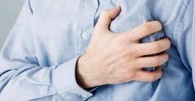 aplicacion-infartos