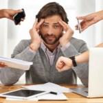 Impresionante, la verdad sobre El Estrés