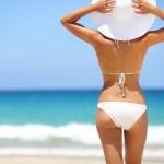 Hábitos para obtener un cuerpo de ensueño este verano