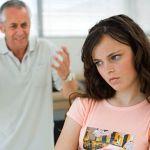Cómo manejar los problemas de adolescentes