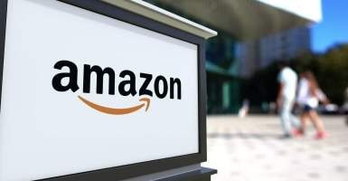 Servicio Cloud de Apple se restringe en Amazon China