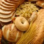Efectos secundarios de comenzar una dieta sin gluten