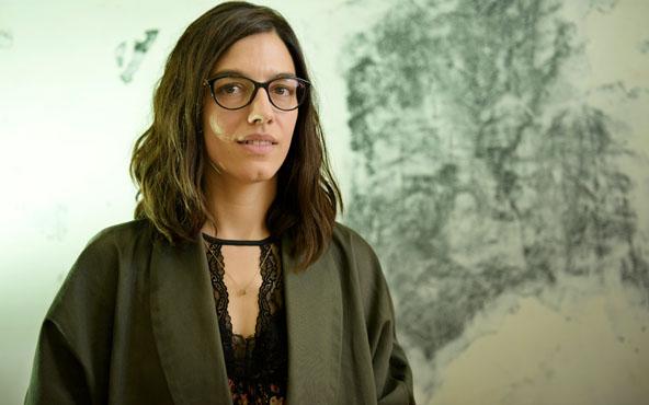 Gabriela Etchegaray: Arquitectura y Arte - Líderes Mexicanos