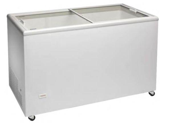arcon-congelador-puerta-corredera-TVS-220-MAXI