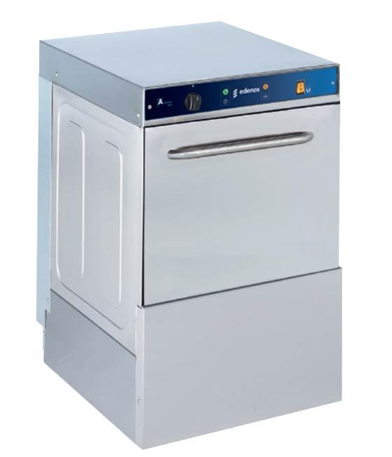 lavavasos-EDENOX-AV-1200-MAXI