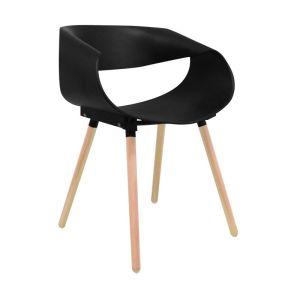 silla-leonardo-negra