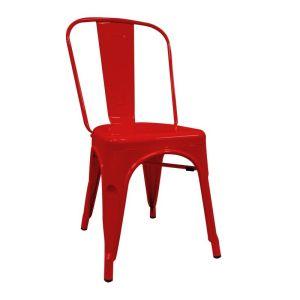 silla-meyer-rojo