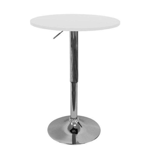 mesa-kaira-redonda-60-blanca