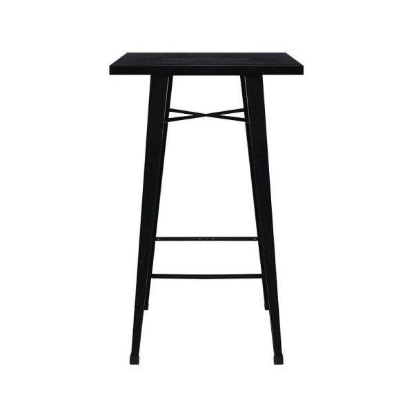 mesa-meyer-alta-cuadrada-60-negra-1