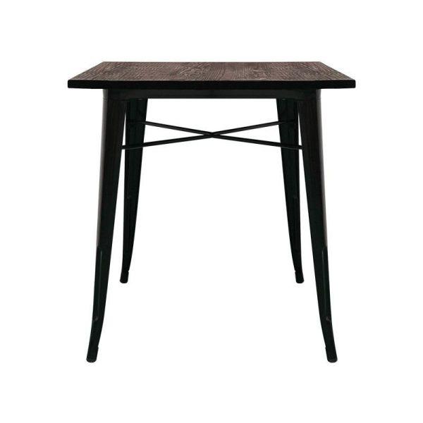 mesa-meyer-cuadrada-madera-80-negra-1