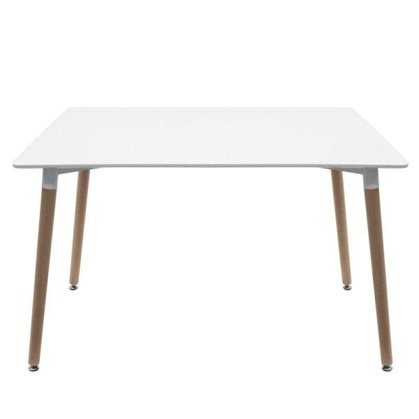 mesa-nera-rectangular-120x80-blanca-1