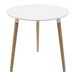 mesa-nera-redonda-80