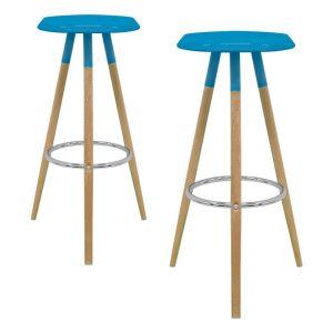 set-2-taburetes-berni-azul-celeste