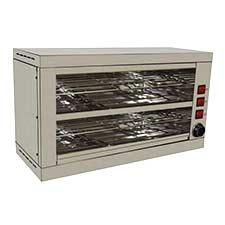 Tostador-pan-con-temporizador-66x25x37cm-mini