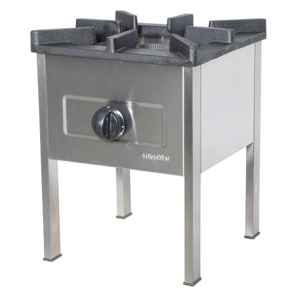 cocina-gas-pavimento-40-ozti-barata