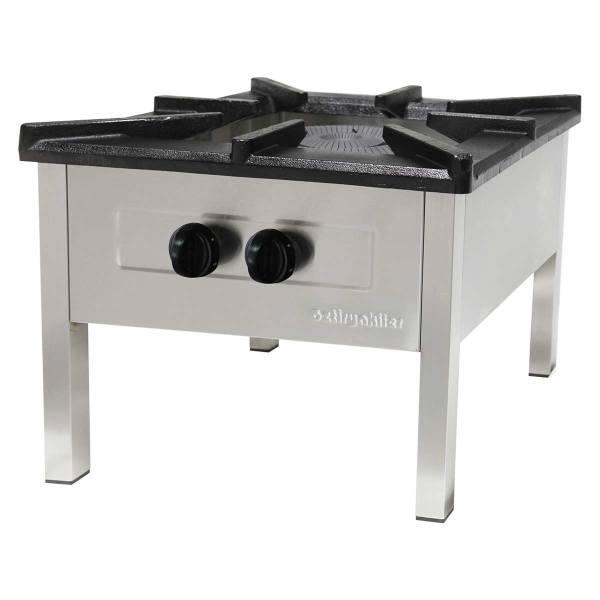 cocina-gas-pavimento-70-ozti-barata